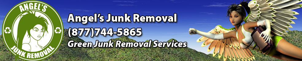 Junk Removal Seattle